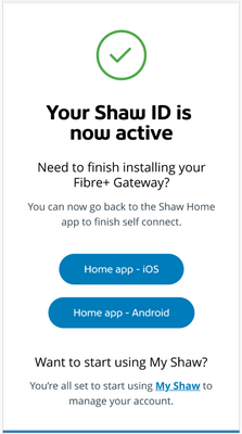 Register Shaw ID Active Mobile.png