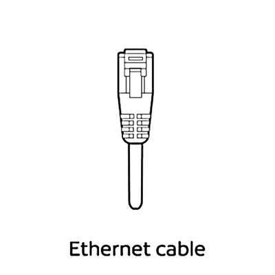 ethernet sharpened icon.png