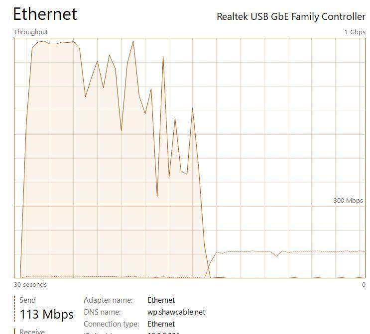 Ethernet spped third.JPG