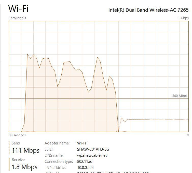WIFI speed test.JPG