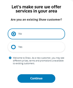 shaw-enter-address.PNG