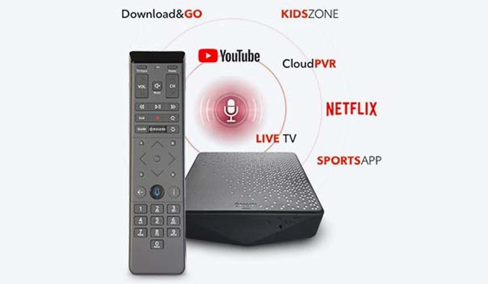 bbym-evergreen-offer-rogers-ignite-tv-all-in-one-search.jpg