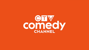 CTV Comedy Channel Logo.png