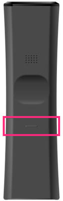 xr11-remote-battery-cover.png