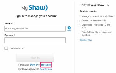 Unused Emails With Passwords