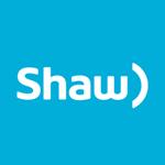 shaw-tony