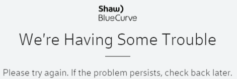 bluecurve-home-error-were-having-some-trouble.png