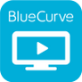 bluecurve-tv-app-icon.png