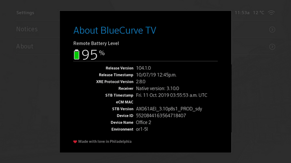 bluecurve-tv-about-screen.png
