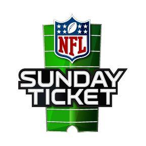 174284_NFL Sunday Ticket Logo.jpg